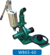 WB65-60