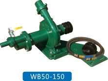 WB50-150