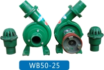WB50-25
