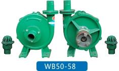 WB50-58