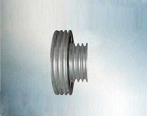 電機組合輪