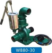 WB80-30