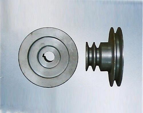 米機組合輪