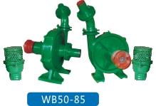 WB50-85