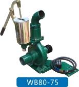 WB80-75